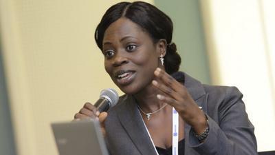 Deputy GSE boss lauds establishment of a development bank in Ghana