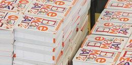 Rządowy podręcznik za 60 milionów trafi do kosza? Jest decyzja
