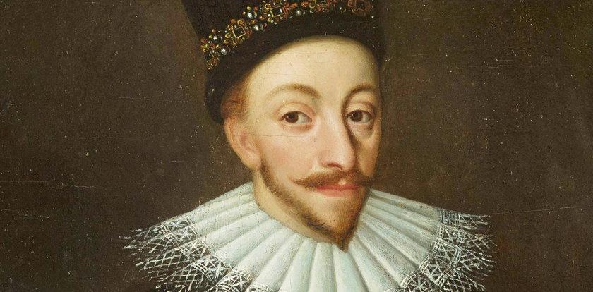 Dlaczego Zygmunt III Waza przeniósł stolicę z Krakowa do Warszawy?