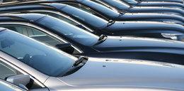 Ranking kredytów samochodowych – sierpień 2012