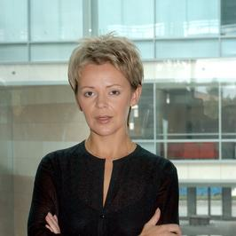 Justyna Pochanke i jej metamorfoza. Jak przez lata zmieniała się dziennikarka?