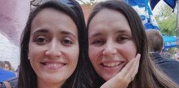 27-latka pokonała raka, ale los był okrutny. Śmierć dopadła ją na ulicy