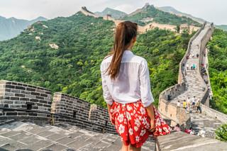 Wizyta w Chinach bez wizy? Na razie na Hajnanie