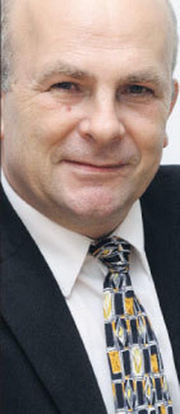 Józef Kielar