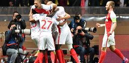 Glik w ćwierćfinale Ligi Mistrzów!
