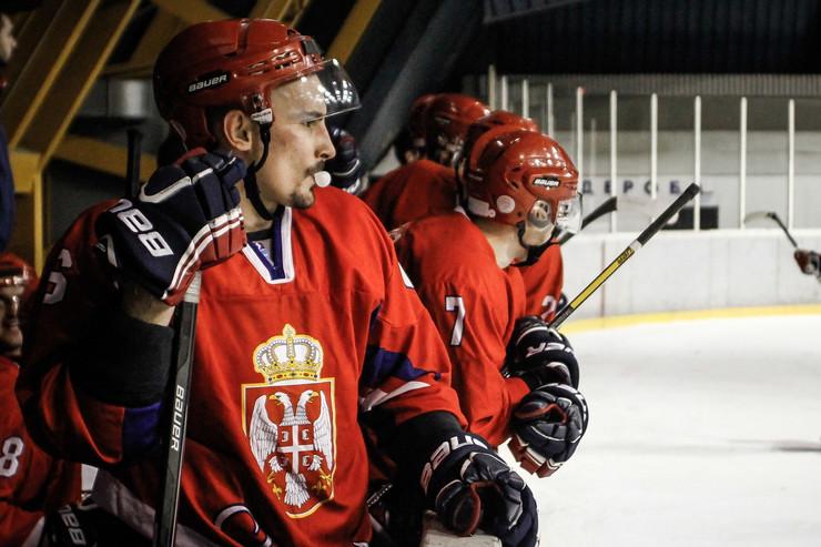 458620_hokej-srbija-island140414ras-foto-petar-markovic-4
