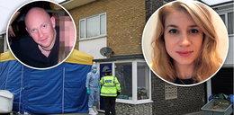 Tajemnicze zaginięcie 33-letniej Sary. Zatrzymano policjanta!