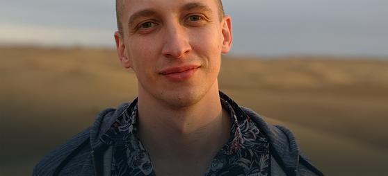 Najlepsze sex randki w Polsce | binaryoptionstrading23.com