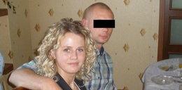 Potworne zabójstwo w Wejherowie. Mąż zabił Martę na oczach dzieci