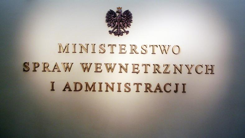 MSWiA wydało decyzję ws. relokacji uchodźców
