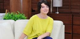 """Magdalena Masny z """"Koła fortuny"""": Magda, pocałuj pana? Nie pamiętam"""
