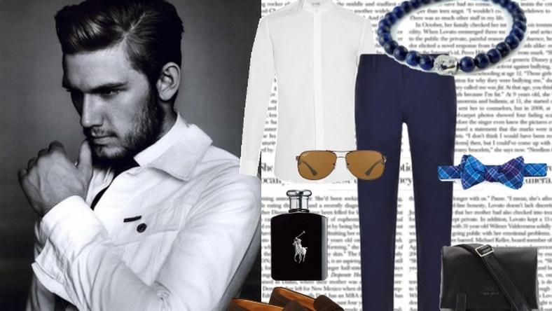 Niegdyś były spotykane głównie w takich krajach jak Włochy, Francja czy Hiszpania. Dziś moda na męskie bransoletki obiega cały świat, a mężczyźni mają w czym wybierać. Od supermodnych w latach 80. złotych łańcuszków na nadgarstek wiele się zmieniło. Dziś męska biżuteria to subtelne bransoletki, pozwalające wyrazić unikalną osobowość.