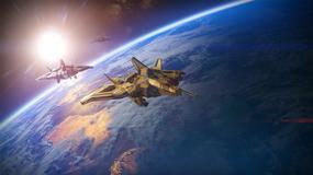 Destiny 2 - przeciek zdradza dokładną datę premiery