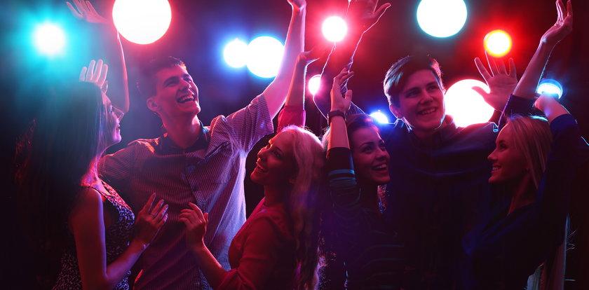 Zbyt hałaśliwa młodzież? To miasto znalazło na to sposób
