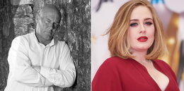 Ojciec Adele zmarł na raka. Nawet w obliczu jego śmierci gwiazda nie wyciągnęła do niego ręki