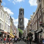 Na sat vremena od Amsterdama krije se NAJNEOBIČNIJE evropsko naselje (VIDEO)
