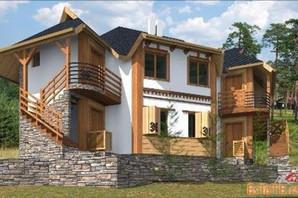 Pogledajte ove luksuzne kuće širom Srbije