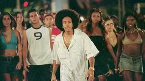 Ludacris - kadry z filmów
