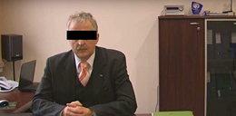 Dyrektor oskarżony o molestowanie uczennic. Na jaw wyszły szokujące szczegóły