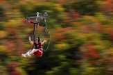 jesen03 foto Tanjug AP