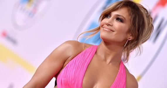 Jennifer Lopez kończy 51 lat. Kariera, dziewczyny z sąsiedztwa