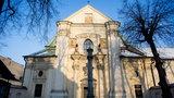Zakonnice z Krakowa więziły ją przez 21 lat. Kim była kobieta z piwnicznej celi?