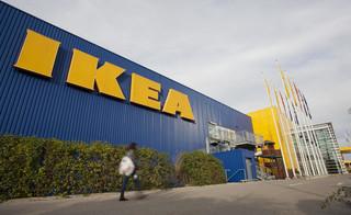 Ikea wybuduje 100 hoteli i sieć akademików w Europie. W tym w Polsce