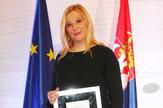 Danijela Nišavić