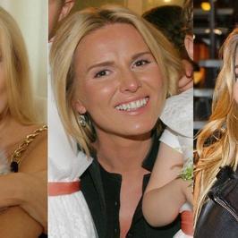 Hanna Lis - jak się zmieniała dziennikarka w ostatnich latach?