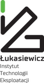 lukasiewicz ite