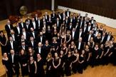Beogradska filharmonija otvara ovogodišnji NOMUS