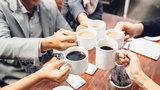 Pijesz kawę? Ta informacja może cię mocno wkurzyć!