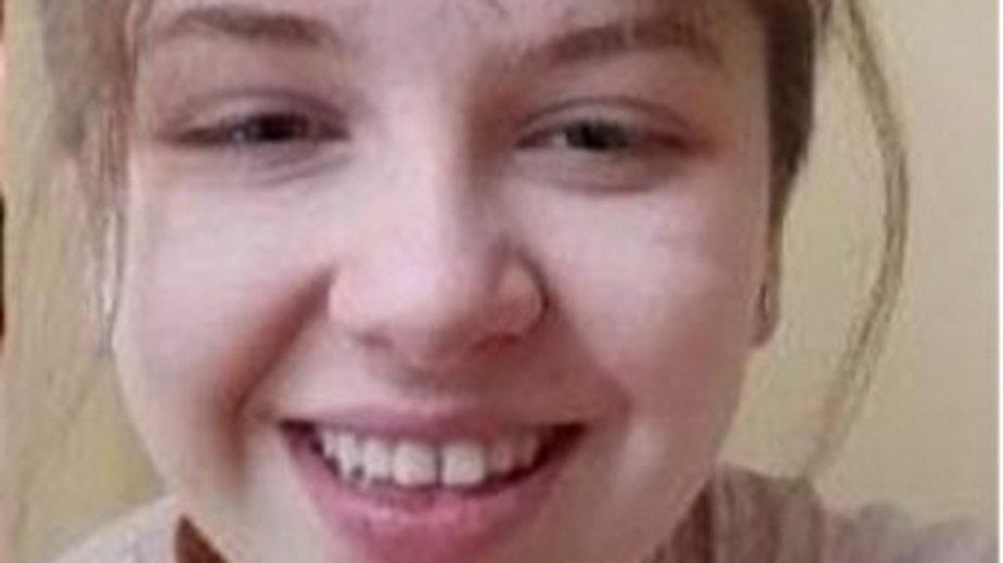 Eunika Kasprowicz