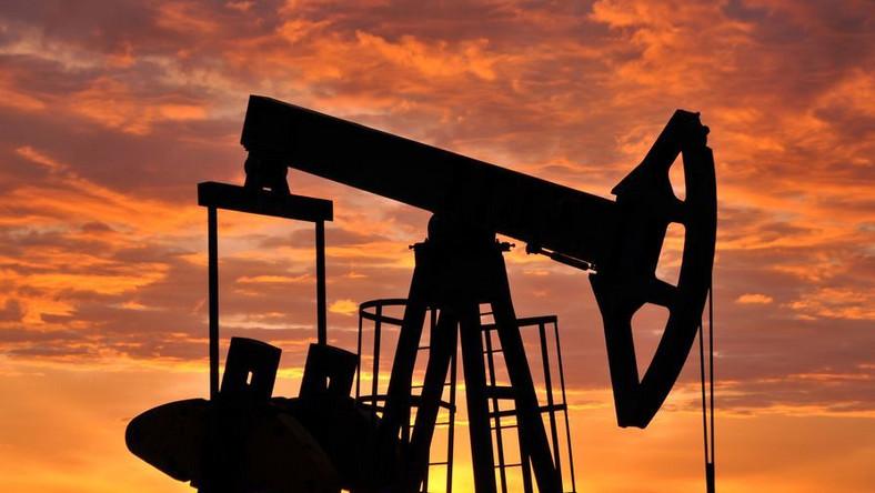 Rurociągiem Odessa-Brody popłynie ropa z Wenezueli