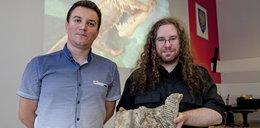 Gruźlica ma 245 mln lat. Udowodnili to naukowcy z Polski i USA