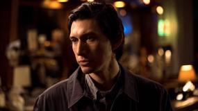 """Paterson"": kwintesencja kina Jima Jarmuscha"