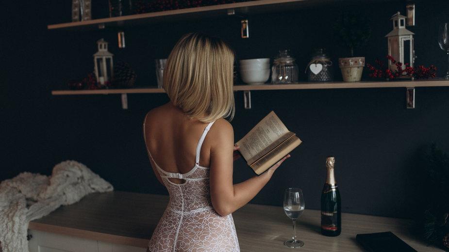 Jeszcze do niedawna powieści erotyczne potrafiły wywoływać międzynarodowe afery, polityczne dyskusje i obyczajowe skandale