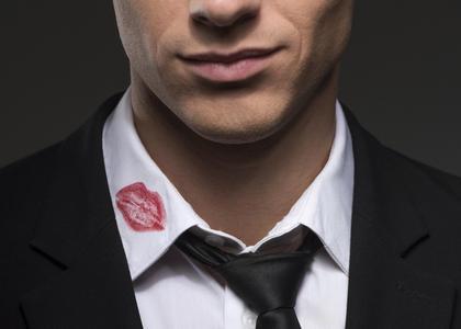 Zasady randkowe usa