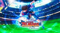 Retró: Játékfeldolgozást kapott gyerekkorunk kedvence, a Tsubasa kapitány
