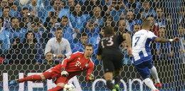 Sensacja w Porto! Obrońcy Bayernu zawalili spotkanie