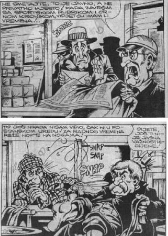Alan Ford - Citati - Page 6 GbJk9lLaHR0cDovL29jZG4uZXUvaW1hZ2VzL3B1bHNjbXMvTjJFN01EQV8vYjcyZWE1YjczMGRkZTJhYTA1NmQzNTg5MjM0NjhkYWUuanBnkZMCzQJCAIGhMAE