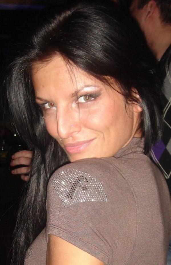Jelena Krunić 4