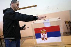 Kosovska Mitrovica05_TANJUG_foto tanjug boki