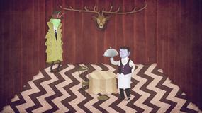 The Franz Kafka Videogame już w przyszłym tygodniu