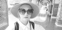 Polka zmarła w Chinach. Poruszająca prośba matki