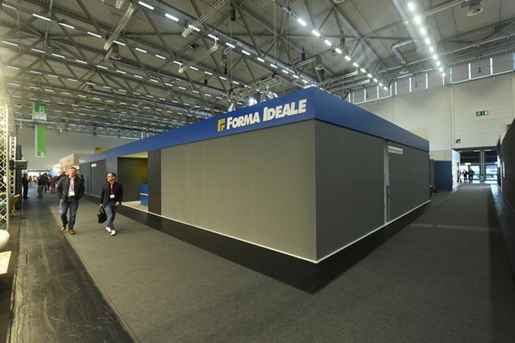 Sajam namestaja IMM Keln 2020 Forma Ideale 1 (1)
