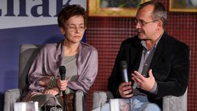 Grażyna Jagielska: żołnierz musi być niepokonany