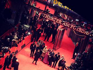 Instant Views - 67th Berlinale International Film Festival