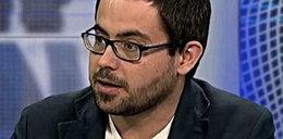 Wydawca TVP Info poskarżył się na mobbing. Został zwolniony