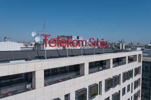 Telekom: Platili smo Radijus i AVkom 120 miliona evra, a pregovaramo sa JOŠ PET FIRMI